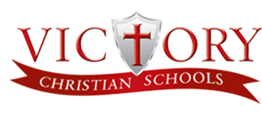 victory-cs-logo-web
