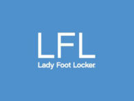 100-lady-foot-locker-email-gift-card-giveaway-856211