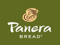 1200px-Panera_Bread_logo11