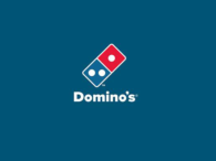 2017_search_collection_dominospizza11