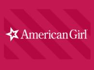 American-Girls11