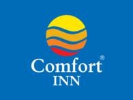 Comfort_Inn_logo11