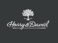 Harry-David11