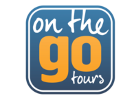 On_the_Go_Tours11