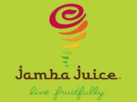 VegNews.JambaJuice11