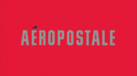 aeropostale_card_xxlweb_8