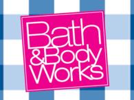 bath-body