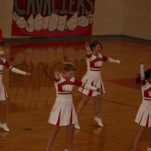 cheerleaders3