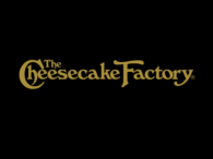 cheesecake-factory-logo11