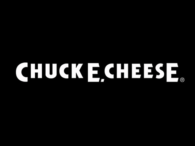 chuck11