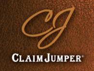 claim-jumper-gift-card-4-30373-regular11