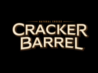 cracker-barrel11