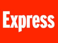 expresspng
