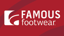 famous-foot
