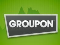 groupon-earnings11