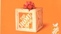 home-depot-gift-card