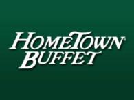 hometown-buffet-thanksgiving11