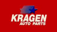 kragen-auto