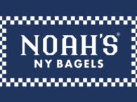 logo-noahs-social11