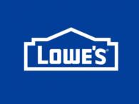 lowp-701x701-111