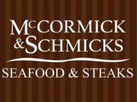 mccormick_schmicks-2d11