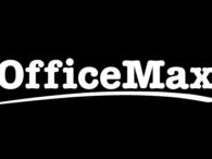 office-max