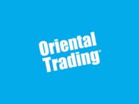 orientaltrading11
