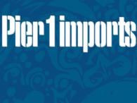 pier_1_imports-2d11