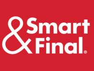 region-SmartFinal-newlogo11