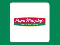 taskray-case-study-featured-papa-murphys11