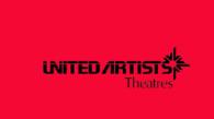 united-art