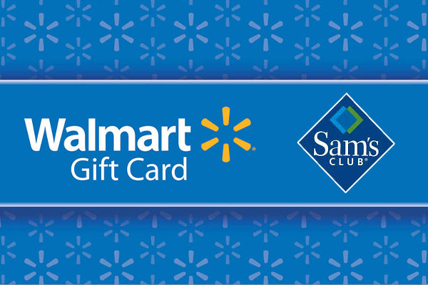 Sam's/Walmart